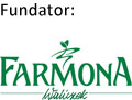 Fundator
