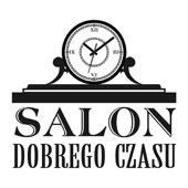 Salon-02