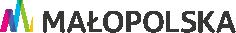 logo-new-stopa15478