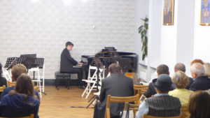 muzycy-10