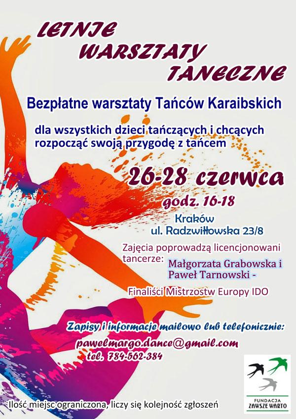 tance-lato-ulotka-2