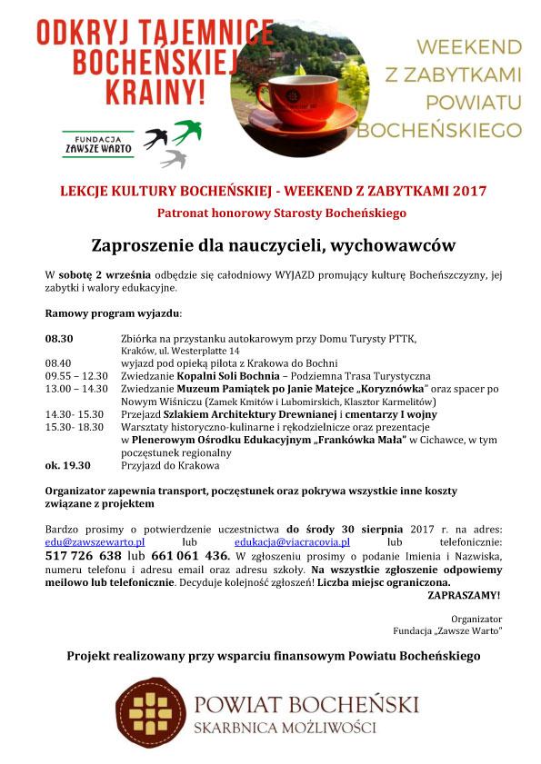 bochnia-info