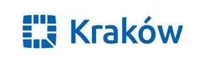 Logo-Krakow