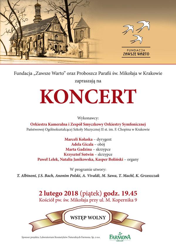 koncert-2018.02.01