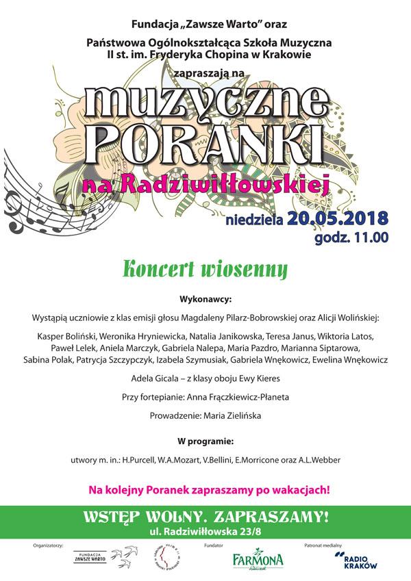 muzyczne-poranki-2018.05-plakat