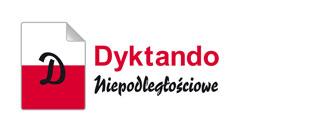 dyktando_N-l