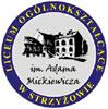 LO-strzyzow