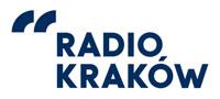 radio-krakow