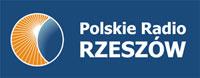 radio-rzeszow