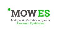 Logo_MOWES9