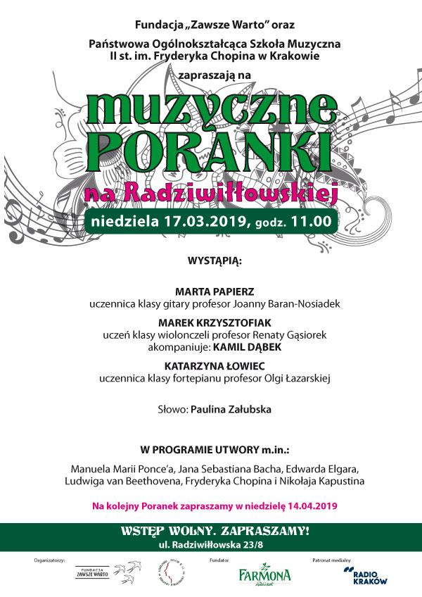 muzyczne-poranki-2019.03