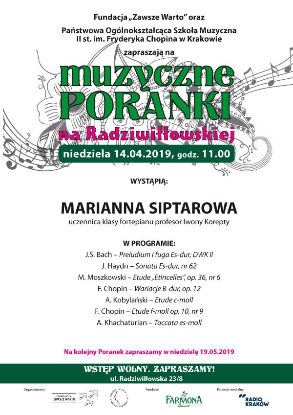 muzyczne-poranki-2019.04