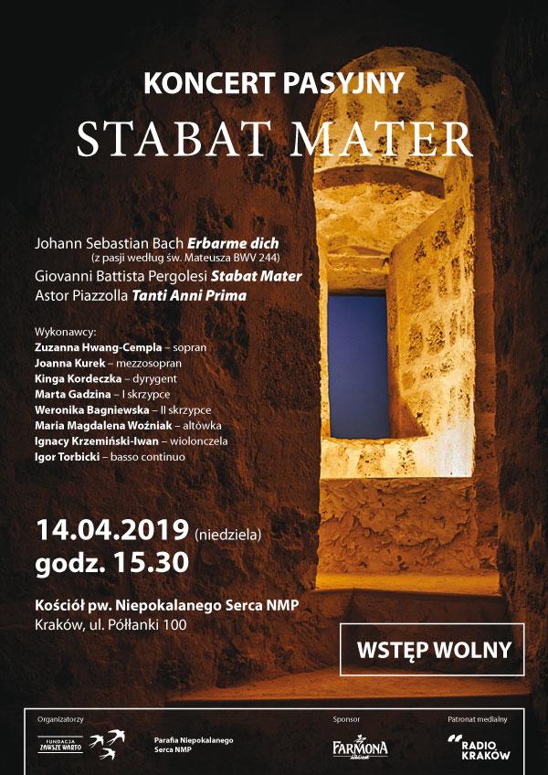 stabat-mater-15