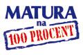 !_Matura-na-100